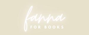 Fanna for Books
